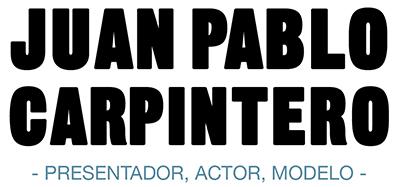 Juan Pablo Carpintero
